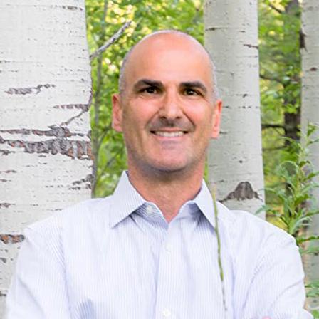 Dr. Mark D. Colafranceschi, D.C.